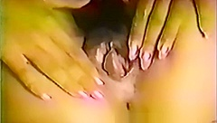 Amazing sex video Female Orgasm incredible like in your dreams