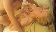 Insatiable Woman-p.11 Jelly-legs Wobble (fucked & O-wracked)