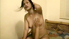 Rearside Action free asian amateur part5