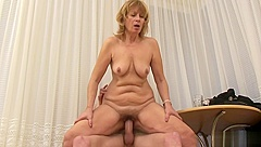 Amazing adult movie Mature great watch show