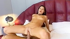 Horny porn video Czech watch watch show