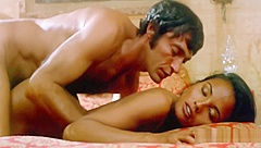 Laura Gemser - Emanuelle And The Last Cannibals (1977) - 2