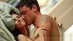 India Summer Ryan Driller - Tropical Heat - BABES