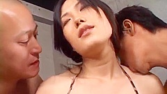Yui Komine loves the feeling - More at 69avs.com