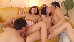 Best Japanese whore in Greatest JAV video, check it