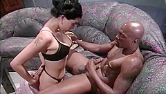 Excellent adult movie Czech hot will enslaves your mind