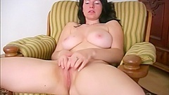Hottest porn clip BBW hot , it's amazing
