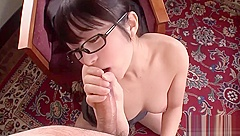 Amazing porn clip Japanese exotic just for you