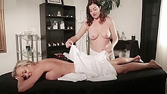 Exotic sex video Big Tits great ever seen