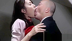 Incredible porn video Asian craziest ever seen