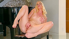 Twistys - Charlotte Stokely Starring At Party