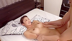 Exotic xxx movie Big Tits exclusive version
